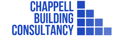 Chappell Building Consultancy